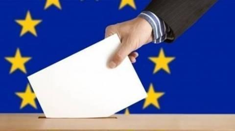 Ευρωπαϊκές εκλογές 2014-Αποτελέσματα: Πολλά τα «ρίχτερ» σε ΔΗΚΟ – ΕΔΕΚ