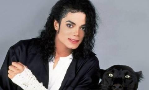 Αποκάλυψη-Σοκ από τον πρώην μάνατζερ του Μάικλ Τζάκσον