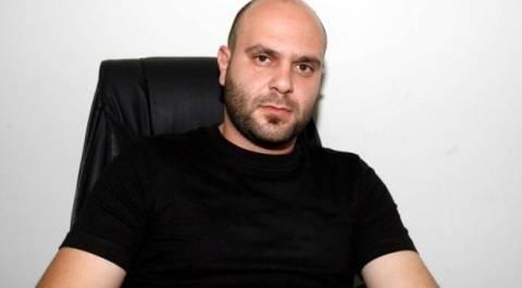 ΕΛΑΜ: Επιστολή σε Αναστασιάδη