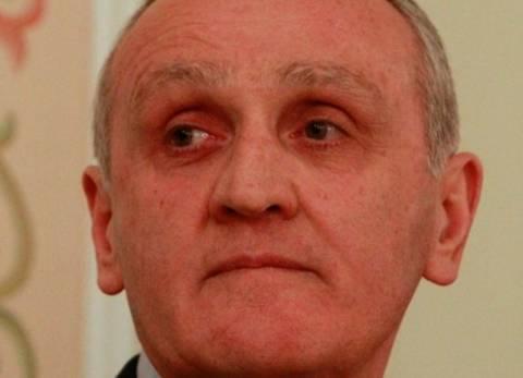Δημοκρατία της Αμπχαζίας: νέα διαμάχη στο διεθνές πεδίο