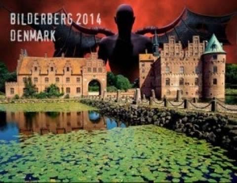 Λέσχη Μπιλντερμπεργκ 2014: Η ατζέντα, οι στόχοι και οι ανησυχίες