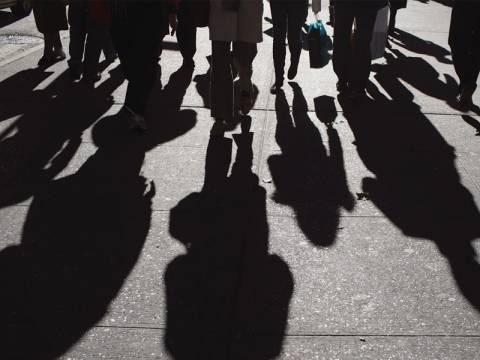 Το... success story της μαύρης εργασίας! - Οι «αόρατοι» εργαζόμενοι