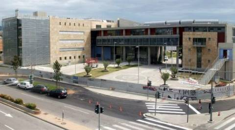 Εκλογές 2014: Ποιοι εκλέγονται στο δήμο Θεσσαλονίκης