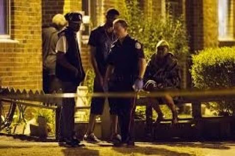 ΗΠΑ: Τρίχρονος πυροβόλησε στο κεφάλι των 18 μηνών αδελφό του