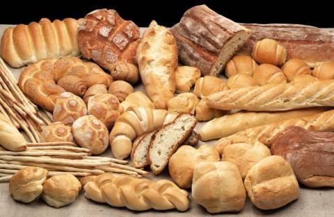 Πρόστιμα στους αρτοποιούς που δεν ζυγίζουν το ψωμί