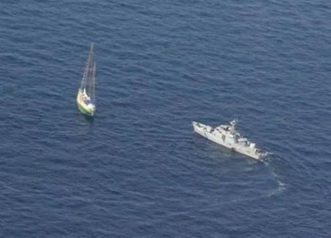 Έρευνα διέταξαν οι Αλβανοί για τα θαλάσσια σύνορα με τη χώρας μας