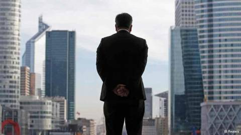 Οι επιχειρήσεις θα αναγκαστούν να αλλάξουν τις συμβάσεις με πελάτες