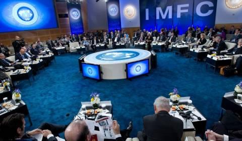 Σερβία: Το φθινόπωρο οι συνομιλίες με το ΔΝΤ