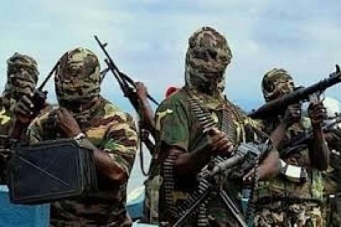 Νιγηρία: Ο πρόεδρος διατάσσει επίθεση εναντίον της Μπόκο Χαράμ