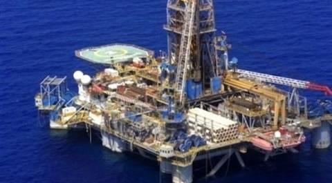 Επισπεύδονται οι γεωτρήσεις στην ΑΟΖ