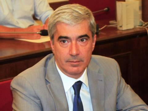 «Ο κ. Τσίπρας δεν μπορεί να αντιληφθεί τη διαφορά σταθερότητας – σκοπιμότητας»