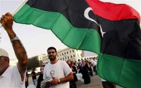 Στις 25 Ιουνίου θα διεξαχθούν οι βουλευτικές εκλογές στη Λιβύη