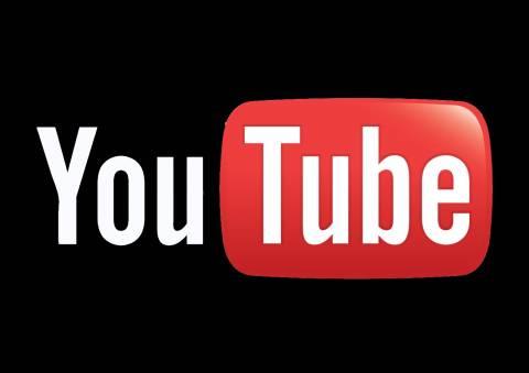 Τουρκία: Άρση του αποκλεισμού του youtube διέταξε το Συνταγματικό Δικαστήριο