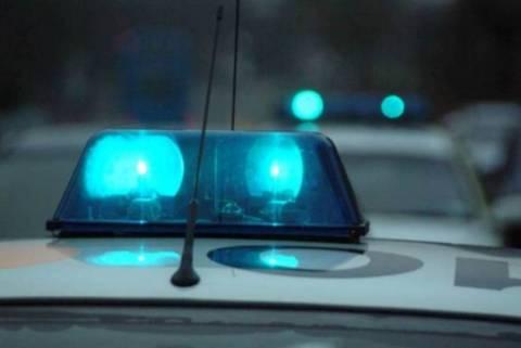 Λάρισα: Λήστεψαν και χτύπησαν ηλικιωμένο για 80 ευρώ