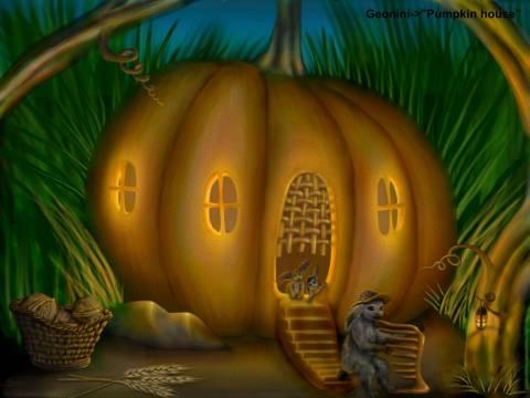 Ταξίδι στο όνειρο και στη φαντασία με τον 4ο Μαραθώνιο Παραμυθιού!