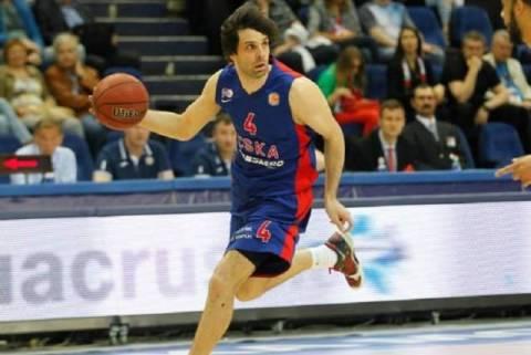 Τεόντοσιτς στο Onsports: «Θέλω Ολυμπιακό χωρίς επεισόδια» (photos+videos)