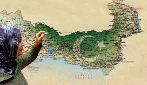 Ημισέληνος: Το αρχαιοελληνικό και βυζαντινό σύμβολο που «έκλεψαν» οι Τούρκοι