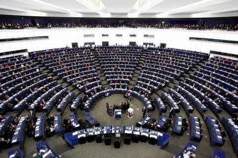 Αποτελέσματα Ευρωεκλογών 2014: Ποιοι προηγούνται σε σταυρούς;