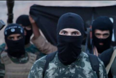 Συρία: Τζιχαντιστική οργάνωση απήγαγε 200 Κούρδους πολίτες