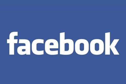 Ο νεαρός ξέχασε ανοιχτό το Facebook και δείτε τι ακολούθησε!(pic)