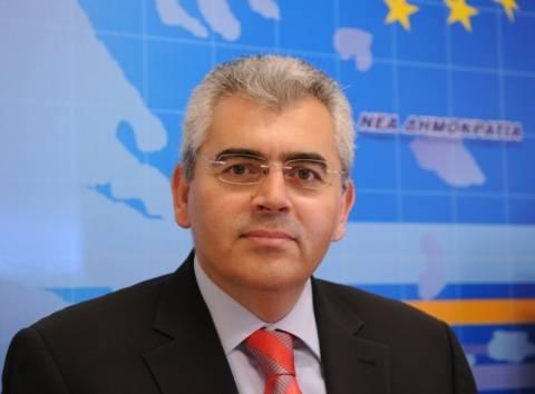 Μ. Χαρακόπουλος: Οι πολίτες θέλουν πολιτική σταθερότητα
