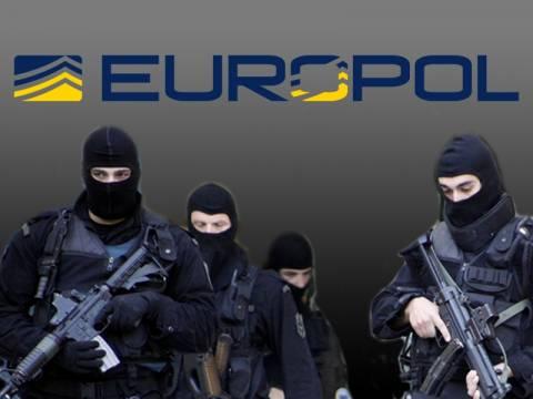 Αναγέννηση της τρομοκρατίας στην Ελλάδα βλέπει η Europol