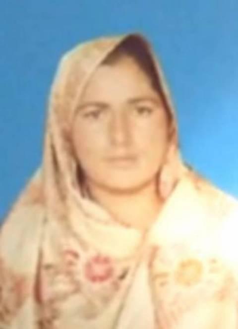 Πακιστάν: Νέα δεδομένα στην υπόθεση λιθοβολισμού της 25χρονης εγκύου