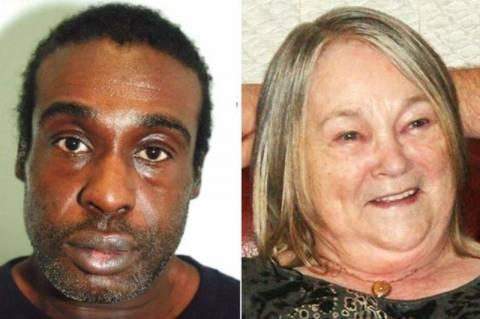 Βρετανία: Τη σκότωσε για 30 λίρες και αγόρασε ένα…