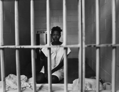 Σουδάν: Αποφυλακίζεται η γυναίκα που ασπάστηκε τον Χριστιανισμό