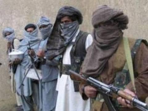 Εκστασιασμένοι οι γονείς του στρατιώτη που απελευθερώθηκε από τους Ταλιμπάν