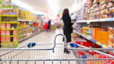 Θράκη: Καρότσι αγορών για ΑμεΑ δημιούργησαν φοιτήτριες του ΔΠΘ