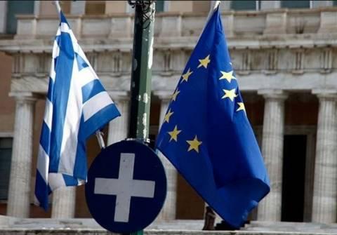 Ευρωεκλογές 2014: Αγρότες, συνταξιούχοι, νοικοκυρές έκριναν την κάλπη
