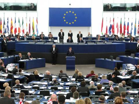 Αυτοί είναι οι 21 Έλληνες Ευρωβουλευτές