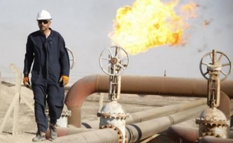 Τουρκία – Ιράκ: Ένταση για το πετρέλαιο του Κουρδιστάν