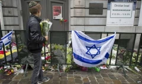 Βέλγιο: Ζητά συνεργασία με την ΕΕ εναντίον των τζιχαντιστών