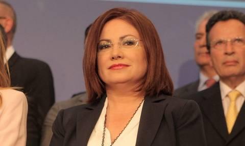 Ευρωεκλογές 2014: Ανατροπή στη ΝΔ – Πρώτη η Σπυράκη