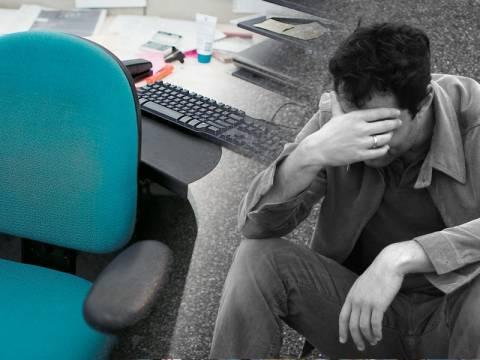 Ξεχασμένοι και απλήρωτοι οι απολυμένοι υπάλληλοι των 21 φορέων που καταργήθηκαν