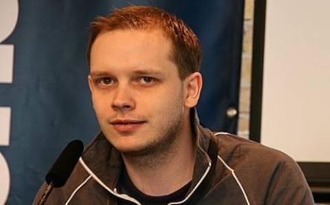 Συνελήφθη ο συνιδρυτής του Pirate Bay