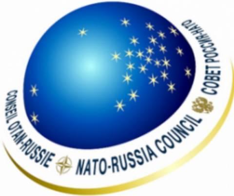 Το Συμβούλιο Ρωσία-ΝΑΤΟ θα εξετάσει το ζήτημα της Ουκρανίας σε επίπεδο πρέσβεων