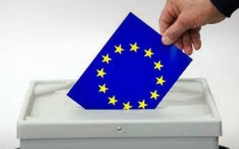 Ποιοι ετοιμάζουν βαλίτσες για την Ευρωβουλή