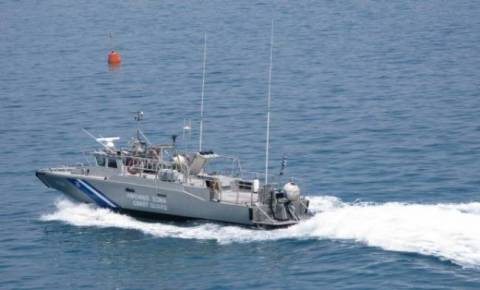 30 refugees successfully rescued