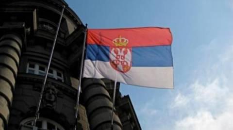 Σερβία: Ο Μπόγιαν Πάιτιτς εξελέγη πρόεδρος του Δημοκρατικού Κόμματος