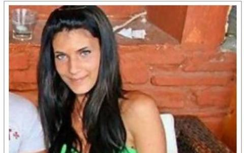 Φίλη Φαίης: Ο Στεφανάκης την είχε ξαναχτυπήσει
