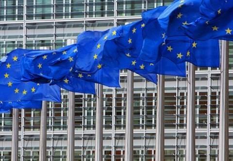 Ε.Ε.: Κοντά σε συμφωνία για την καταπολέμηση του ξεπλύματος χρήματος