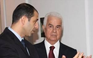 Οζερσάι: Φαντασίωση o αγωγός φυσικoύ αερίου από την Κύπρο στην Ελλάδα