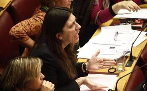 Άγρια κόντρα στη Βουλή για την Digea