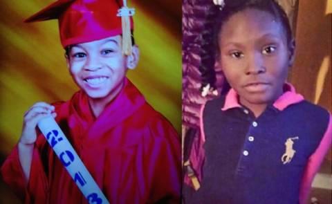 ΗΠΑ: Παρανοϊκός σκότωσε με μαχαίρι 6χρονο αγοράκι