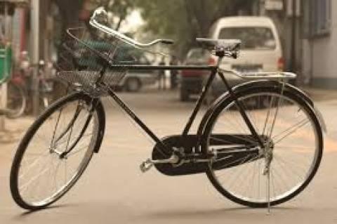 Γαλλία: Μπόνους για μετακίνηση στη δουλειά με το ποδήλατο