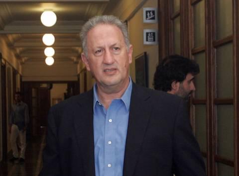 Σκανδαλίδης: Απλή αναλογική πριν τις εκλογές