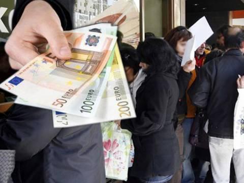 Κοινωνικό μέρισμα: Ποιοι διεκδικούν τα 240 εκατ. ευρώ που... περίσσεψαν